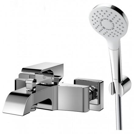 Sen tắm nóng lạnh TOTO TBG08302V/TBW01008A