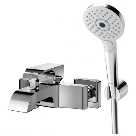 Sen tắm nóng lạnh TOTO TBG08302V/TBW01010A