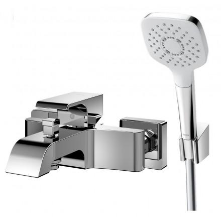 Sen tắm nóng lạnh TOTO TBG08302V/TBW02005A