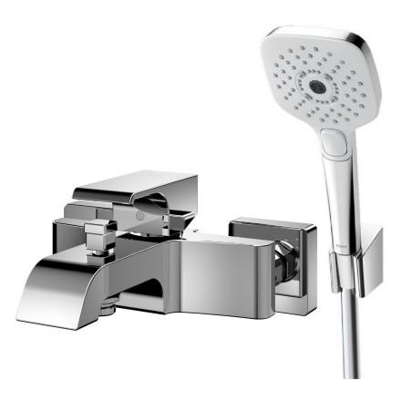 Sen tắm nóng lạnh TOTO TBG08302V/TBW02006A