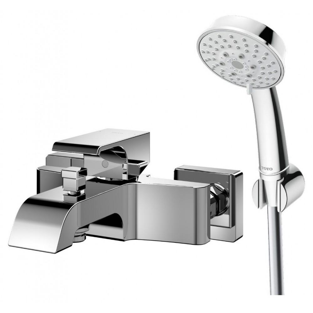 Sen tắm nóng lạnh GC TBG08302V/TBW03002B