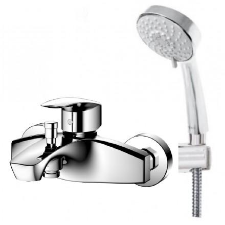 Sen tắm nóng lạnh TOTO TBG09302V/DGH108ZR