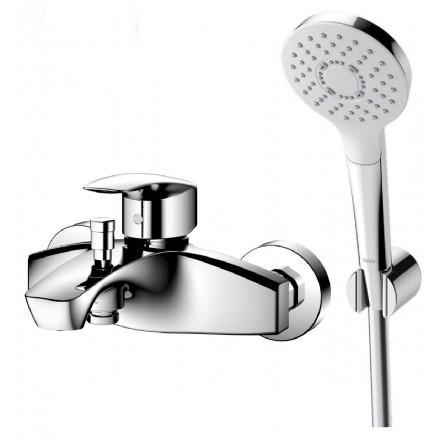 Sen tắm nóng lạnh TOTO TBG09302V/TBW01008A