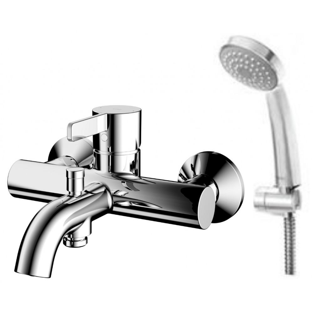 Sen tắm nóng lạnh TOTO TBG11302V/DGH104ZR