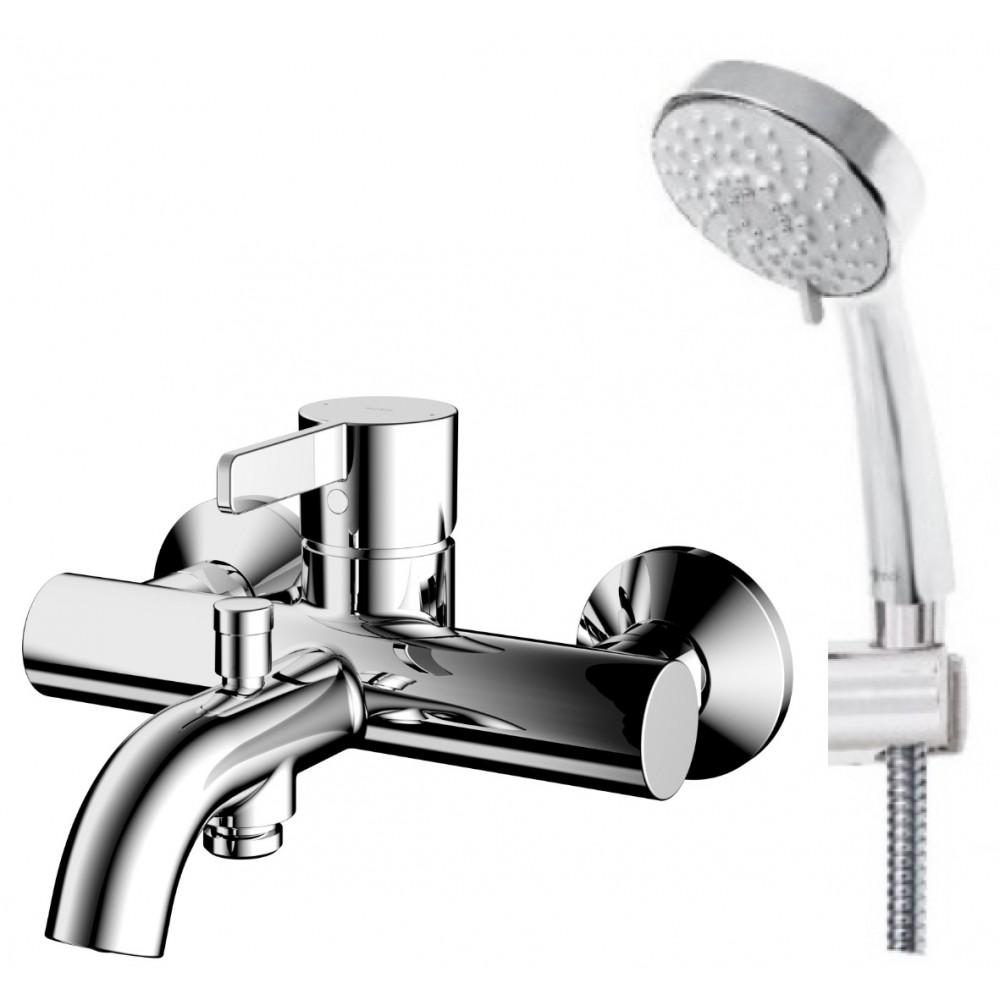 Sen tắm nóng lạnh TOTO TBG11302V/DGH108ZR
