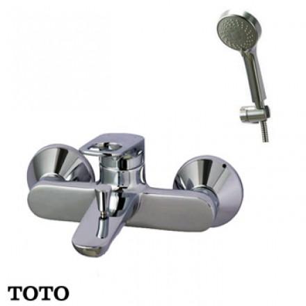 Sen tắm nóng lạnh TOTO TTMR301/TTSR105EMF