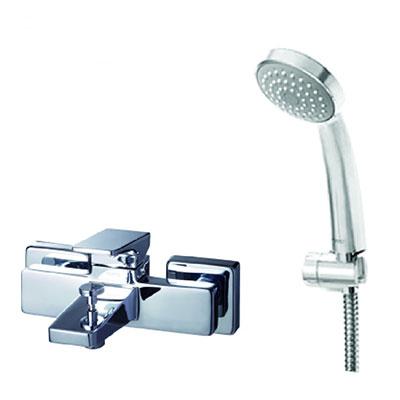 Sen tắm nóng lạnh TOTO TVSM110RUR/DGH104ZRR