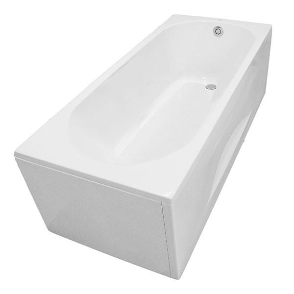 Bồn tắm nhựa không tay vịn PAY1715VC