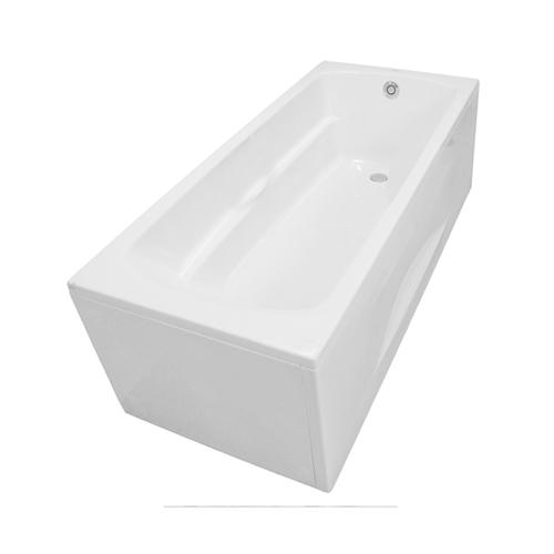 Bồn tắm nhựa không tay vịn PAY1735VC