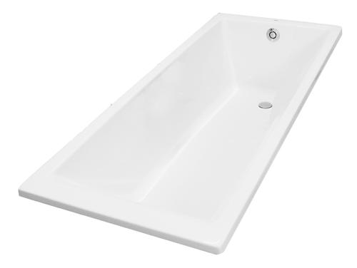 Bồn tắm nhựa không tay vịn PAY1720V