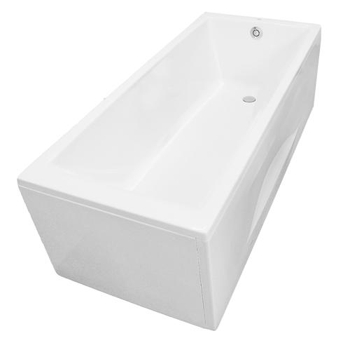 Bồn tắm nhựa không tay vịn PAY1725VC