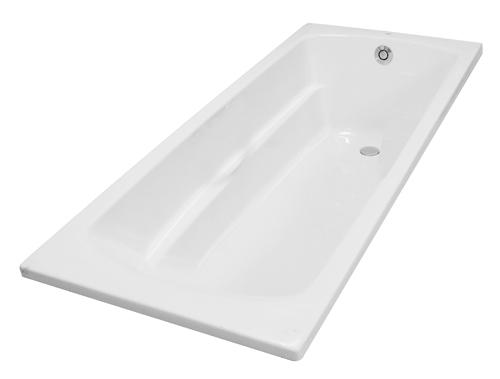 Bồn tắm nhựa không tay vịn PAY1520V
