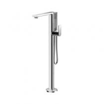 Vòi xả bồn tắm TOTO DM359CF