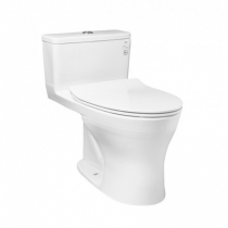 Bồn Cầu TOTO MS855DT8