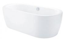Bồn tắm đặt sàn TOTO PAY1717CPTE