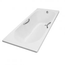 Bồn tắm nhựa có tay vịn PAY1710HV