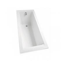 Bồn tắm nhựa Toto PAY1580D#W/DB501R-2B/TVBF412