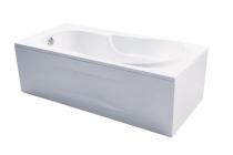 Bồn tắm nhựa TOTO PAY1775VC