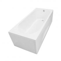 Bồn tắm TOTO PAY1715VC/TBVF411