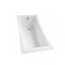 Bồn tắm TOTO PAY1780D#W/DB501R-2B/TVBF412