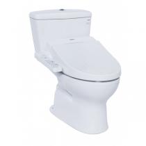 Bồn cầu toto Washlet CS300DRW7
