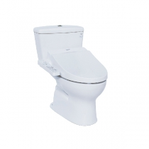 Bồn cầu TOTO Washlet CS761DW5