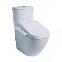 Bồn cầu toto Washlet CS761DW8