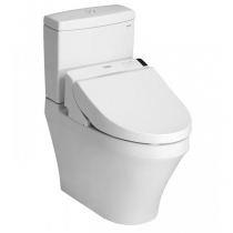 Bồn cầu TOTO Washlet CS945DNW6