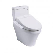 Bồn cầu toto Washlet CS945DNW7