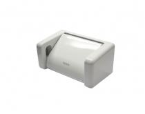 Lô giấy vệ sinh DS708PS#W