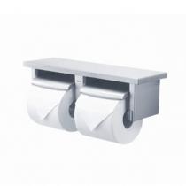 Lô giấy vệ sinh TOTO DS716W