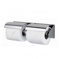 Lô giấy vệ sinh TOTO GS714W