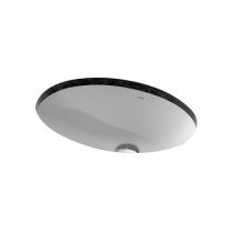 Chậu rửa âm bàn TOTO LW1505V/TL516GV