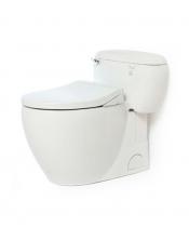 Bồn cầu TOTO Eco washer MS366E2