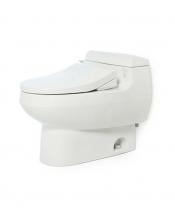 Bồn cầu TOTO Eco washer MS688E4