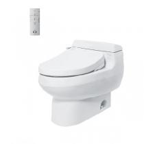 Bồn cầu toto Washlet MS688W4