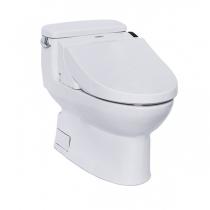 Bồn cầu toto Washlet MS884W6