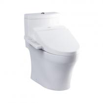 Bồn cầu TOTO Washlet MS889DW7