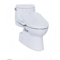 Bồn cầu toto Washlet MS905W7