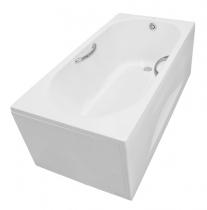 Bồn tắm nhựa có tay vịn PAY1515HVC