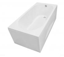 Bồn tắm nhựa TOTO PAY1515VC#W/TVBF411