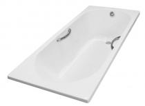 Bồn tắm nhựa TOTO PAY1710HV/TBVF411