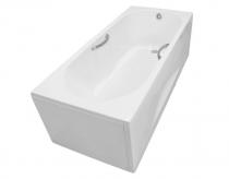 Bồn tắm nhựa TOTO PAY1715HVC/TBVF411