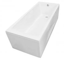 Bồn tắm nhựa TOTO PAY1725VC/TBVF411