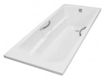 Bồn tắm nhựa TOTO PAY1730HV/TBVF411