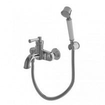 Sen tắm TOTO TX432SG
