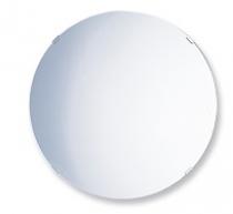 Gương phòng tắm chống mốc YM4545FG