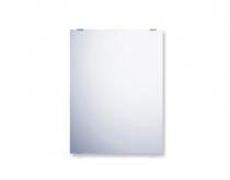 Gương phòng tắm chống mốc YM4560A