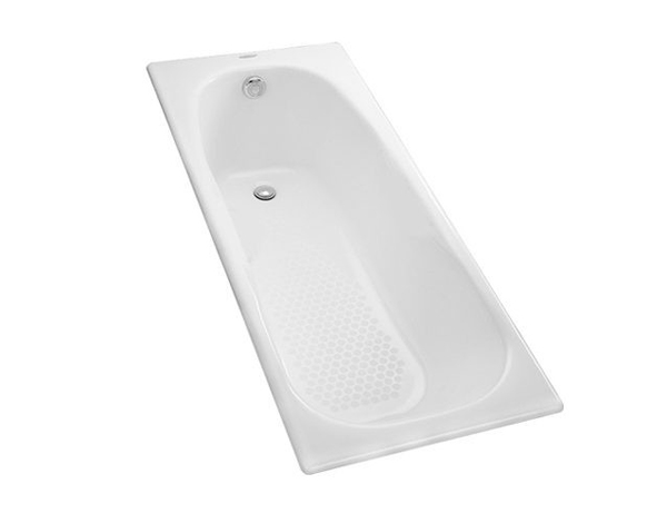 Bồn tắm TOTO FBY1740PE#W