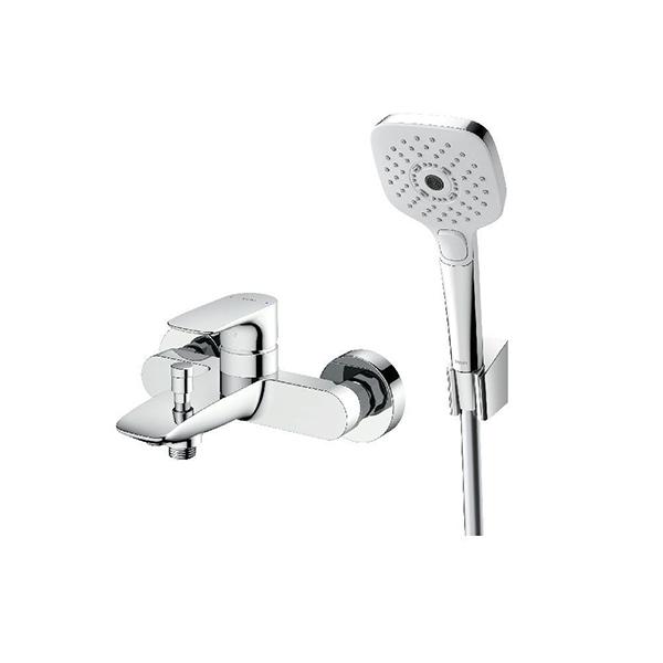 Sen tắm TOTO TBG04302V/TBW02006A